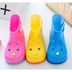 Rivari - Kids Animal Rain Boots