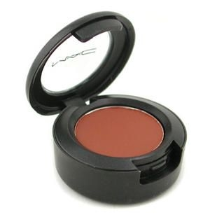 MAC - Small Eye Shadow - Brown Script (Matte 2)