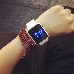 Tacka Watches - LED Digital Watch