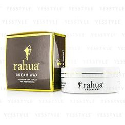 Rahua - Cream Wax (For Medium Hold)