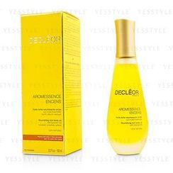 Decleor 思妍麗 - Aromessence Encens Nourishing Rich Body Oil