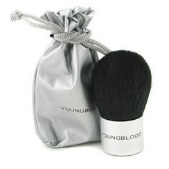 Youngblood - Kabuki Brush - Small