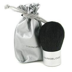Youngblood - 歌舞伎妆刷 - 小号