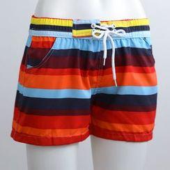 Sirene - 沙灘短褲