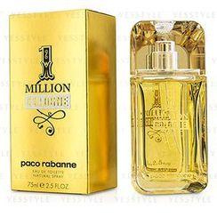 Paco Rabanne - One Million Cologne Eau De Toilette Spray