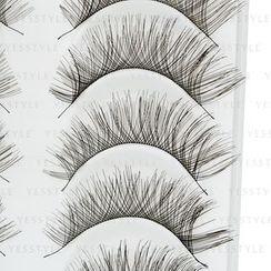 COSMOS - Eyelash (VM-420)