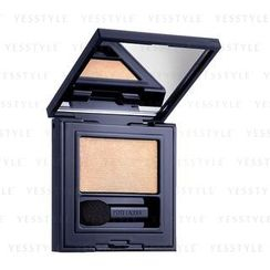 Estee Lauder 雅詩蘭黛 - Pure Color Envy Defining EyeShadow Wet/Dry (#08 Unrivaled)