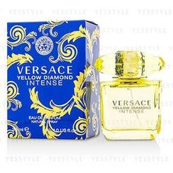 Versace - Yellow Diamond Intense Eau De Parfum Spray