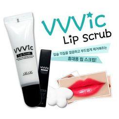 RiRe - VVVic Lip Scrub