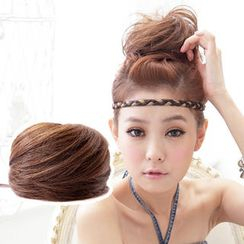 Clair Beauty - Hair Bun