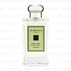 Jo Malone - Wood Sage and Sea Salt Cologne Spray