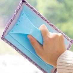 TATAKU - Window Cleaning Tool