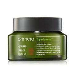 primera - Super Sprout Cream 50ml