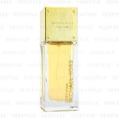 Michael Kors - Sexy Amber Eau De Parfum Spray