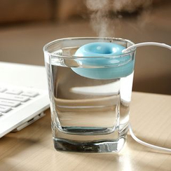 LOML - USB Humidifier