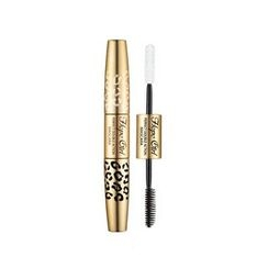 Hope Girl - Perfect Double Action Mascara