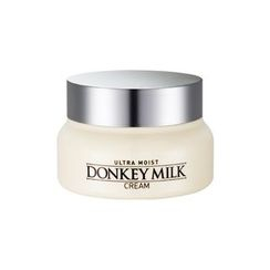 Hope Girl - Ultra Moist Donkey Milk Cream 70ml