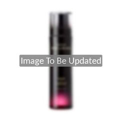 It's skin - Prestige Rose De Black Toner 140ml
