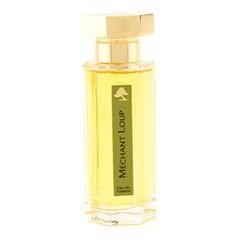 L'Artisan Parfumeur - Mechant Loup Eau De Toilette Spray