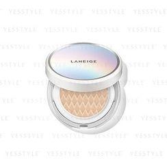 Laneige - BB Cushion Whitening SPF 50 PA+++ (#13 Ivory)