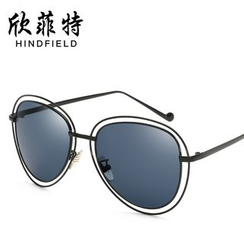 Koon - Metal Sunglasses