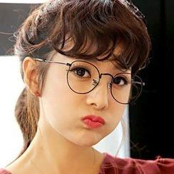 iLANURA - Round Glasses