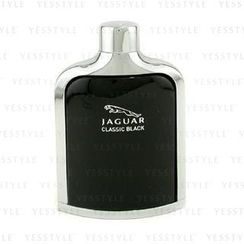 Jaguar - Classic Black Eau De Toilette Spray
