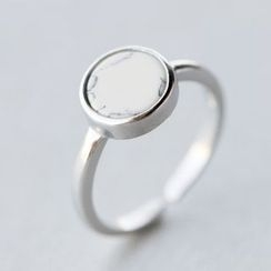 A'ROCH - Marble Ring