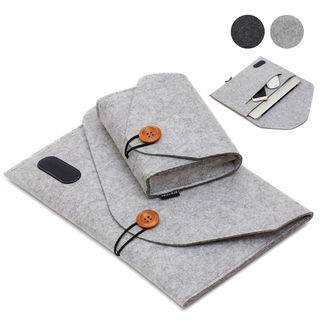 ACE COAT - Laptop Sleeve - MacBook Pro / Air