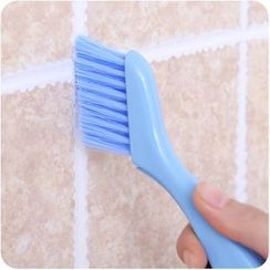 Good Living - Kitchen Cleaning Brush