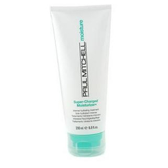 Paul Mitchell - Super-Charged Moisturizer (Intense Hydrating Treatment)