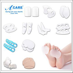 Acare - Foot Care Tool