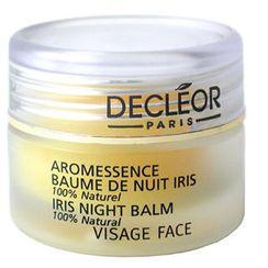 Decleor - Iris Night Balm