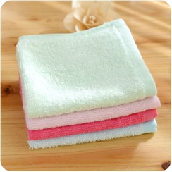 Eggshell Houseware - Face Towel