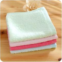 Eggshell Houseware - 面巾