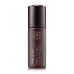 Innisfree - Perfect 9 Repair Activating Serum 50ml