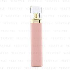Hugo Boss - Ma Vie Eau De Parfum Spray