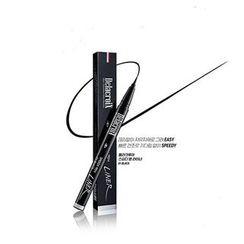 CLAIRE'S KOREA - DelacroiX Speedy Pen Liner