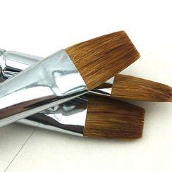 Bookuu - Gouache Brushes