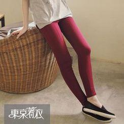 Tokyo Fashion - Skinny Pants