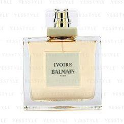 Pierre Balmain - Ivoire Balmain Eau De Parfum Spray