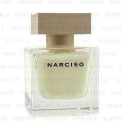 Narciso Rodriguez - Narciso Eau De Parfum Spray