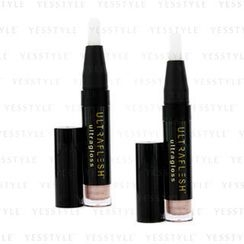 Fusion Beauty - Ultraflesh Ultragloss Duo Pack - # Phantom