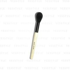 Bobbi Brown - Sheer Powder Brush