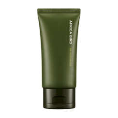 Nature Republic - Africa Bird Homme BB Moisturizer SPF30 PA++ (Natural Type)