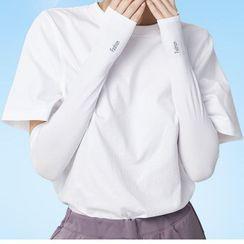 Rita Zita - Arm Sleeves
