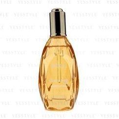 Redken - Diamond Oil Shatterproof Shine (For Dull, Damaged Hair)
