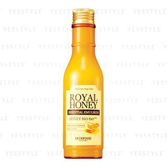 Skinfood - Royal Honey Essential Emulsion