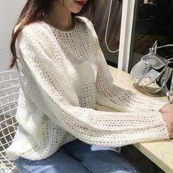 Dasim - 針織毛衣