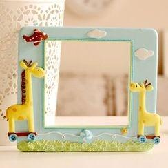 Yira - Giraffe Switch Cover